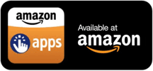 Purely Mandolin Amazon App Store