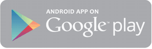 Purely Mandolin Google Play App Store