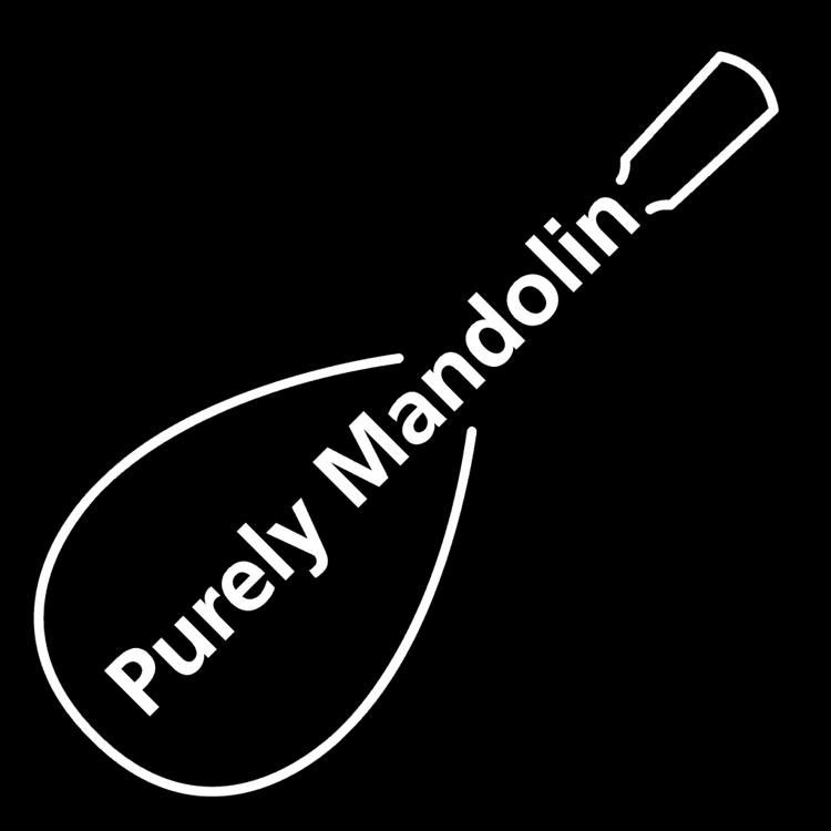 Purely Mandolin Software Application - iPad iOS Android Windows Mac
